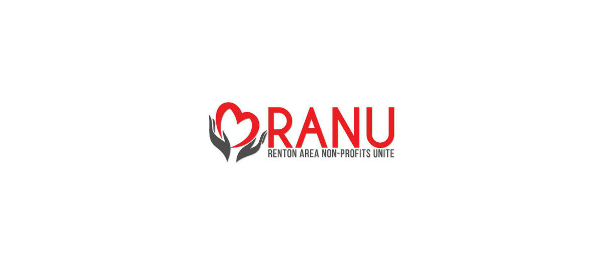 RANU April Meeting