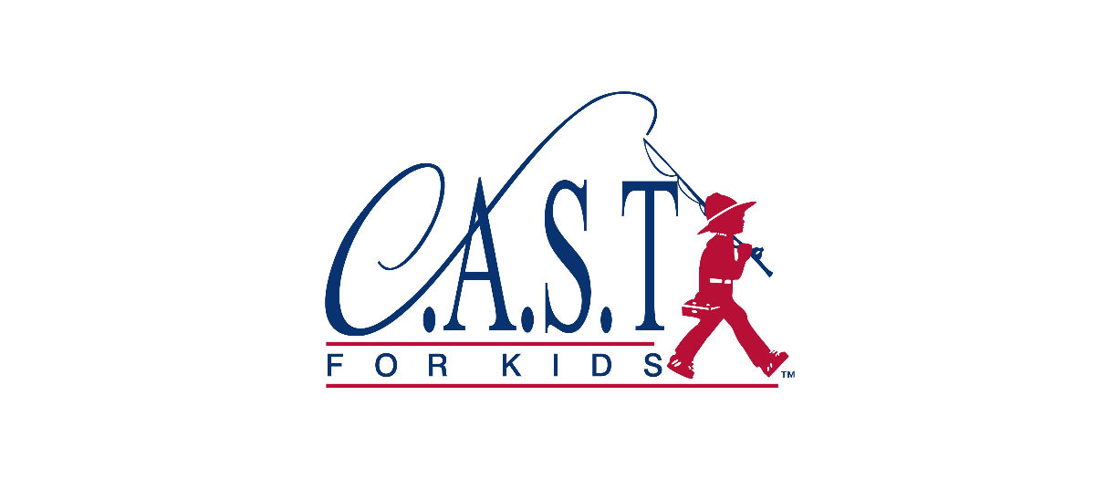CAST for Kids!